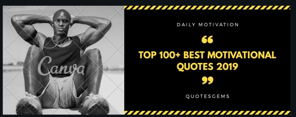 Top 1000 Best Motivational Quotes 2019 In Hindi English