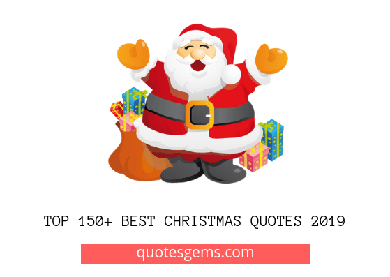 12++ Christmas 2020 Quotes