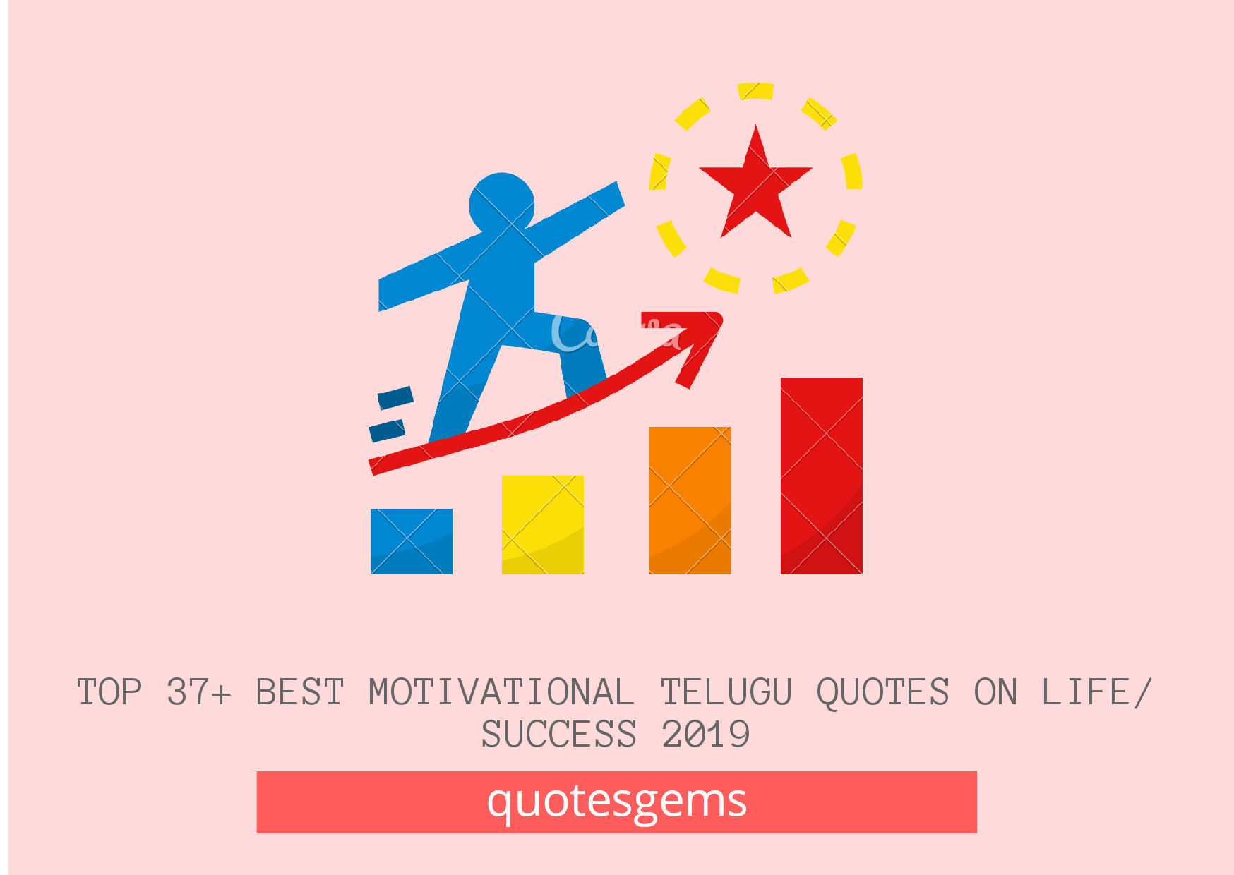 Motivational Telugu Quotes On Life And Success 2019